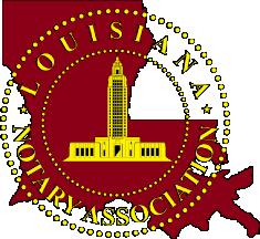 Louisiana Notary Association