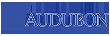 Audubon Notary Services Logo